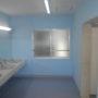 市内小学校のトイレ改修工事
