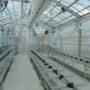 千葉県農林総合研究センター 新築・解体工事